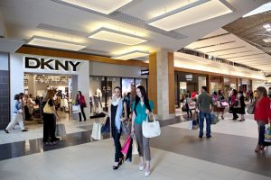 Chicago – The Best Shopping Destination In USA