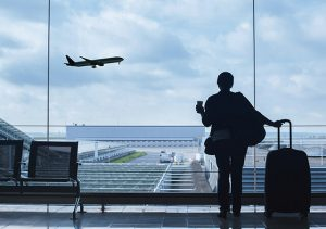 Abroad Air Travel to Get Cheaper