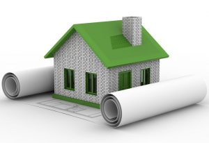 Picking the Best Green Home Builder