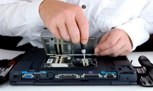The most effective method to Find a Trustworthy Computer Repair Tech
