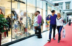 What to Look for in a Great Shopping Center Experience