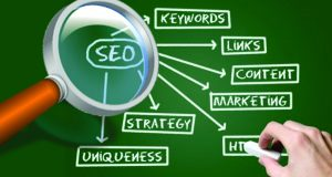 Why seo training courses are becoming so popular