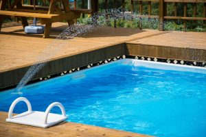 Top-Rated Swimming Pool Service Providers In Dallas