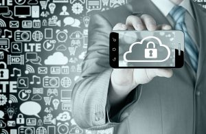 Important Facts To Know About Managed Security Services