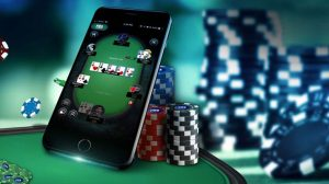 All About Online Poker: Learn All You Need to Know