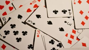 What Happens When You Gamble: Get the Facts About Gambling