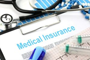 Are Mediclaim And Medical Insurance The Same? Let Us Explain
